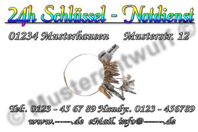 """Die Grafik """"http://www.rosena.de/Ebay/Artikel/Visitenkarten-Berufe/Schluesseldienst/8%20Schluesseldienst.jpg""""width="""