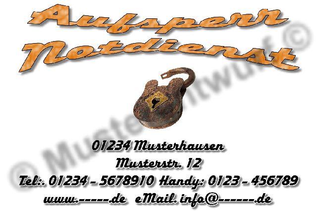 """Die Grafik """"http://www.rosena.de/Ebay/Artikel/Visitenkarten-Berufe/Schluesseldienst/9%20Schluesseldienst.jpg""""width="""