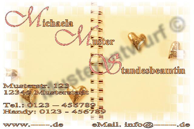 "Die Grafik ""http://www.rosena.de/Ebay/Artikel/Visitenkarten-Berufe/Standesbeamter/1%20Standesbeamter.jpg""width="