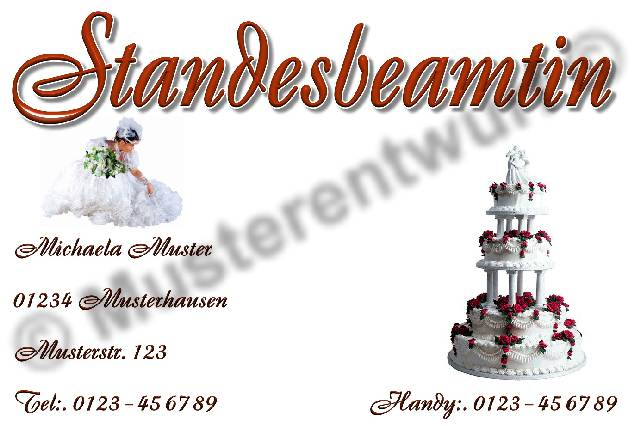 "Die Grafik ""http://www.rosena.de/Ebay/Artikel/Visitenkarten-Berufe/Standesbeamter/11%20Standesbeamter.jpg""width="