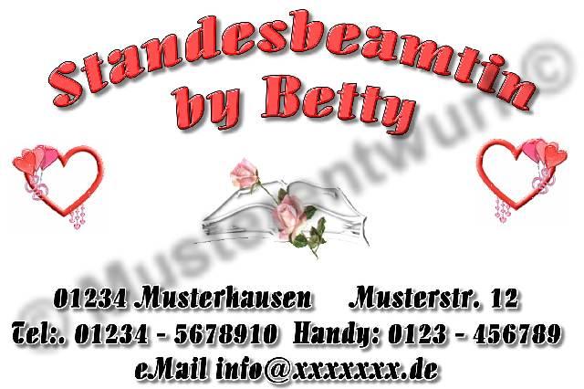 "Die Grafik ""http://www.rosena.de/Ebay/Artikel/Visitenkarten-Berufe/Standesbeamter/12%20Standesbeamter.jpg""width="