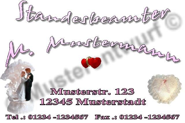 "Die Grafik ""http://www.rosena.de/Ebay/Artikel/Visitenkarten-Berufe/Standesbeamter/2%20Standesbeamter.jpg""width="