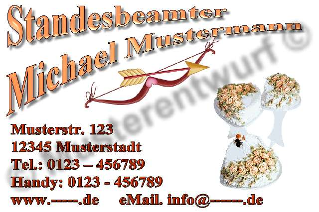 "Die Grafik ""http://www.rosena.de/Ebay/Artikel/Visitenkarten-Berufe/Standesbeamter/4%20Standesbeamter.jpg""width="