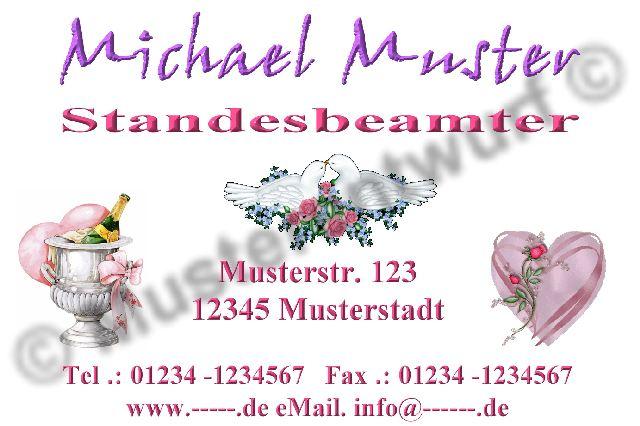 "Die Grafik ""http://www.rosena.de/Ebay/Artikel/Visitenkarten-Berufe/Standesbeamter/5%20Standesbeamter.jpg""width="