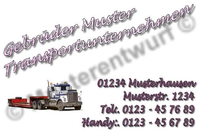 "Die Grafik ""http://www.rosena.de/Ebay/Artikel/Visitenkarten-Berufe/Transportunternehmer/10Transportunternehmer.jpg""width="