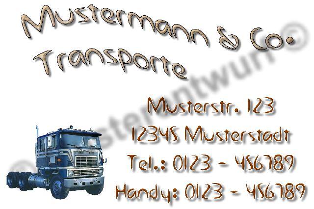 "Die Grafik ""http://www.rosena.de/Ebay/Artikel/Visitenkarten-Berufe/Transportunternehmer/11Transportunternehmer.jpg""width="
