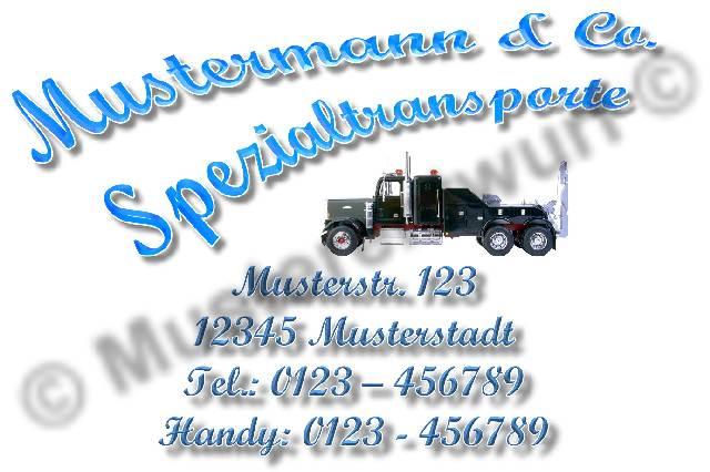"Die Grafik ""http://www.rosena.de/Ebay/Artikel/Visitenkarten-Berufe/Transportunternehmer/12Transportunternehmer.jpg""width="