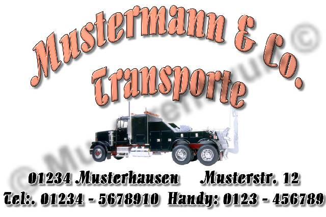 "Die Grafik ""http://www.rosena.de/Ebay/Artikel/Visitenkarten-Berufe/Transportunternehmer/2Transportunternehmer.jpg""width="