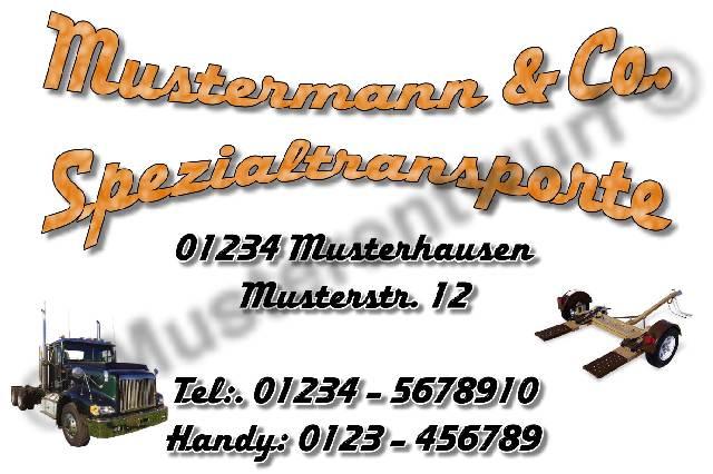 "Die Grafik ""http://www.rosena.de/Ebay/Artikel/Visitenkarten-Berufe/Transportunternehmer/3Transportunternehmer.jpg""width="