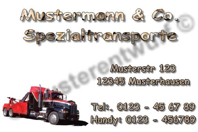 "Die Grafik ""http://www.rosena.de/Ebay/Artikel/Visitenkarten-Berufe/Transportunternehmer/4Transportunternehmer.jpg""width="
