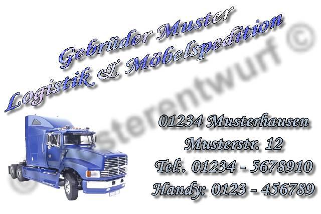 "Die Grafik ""http://www.rosena.de/Ebay/Artikel/Visitenkarten-Berufe/Transportunternehmer/5Transportunternehmer.jpg""width="