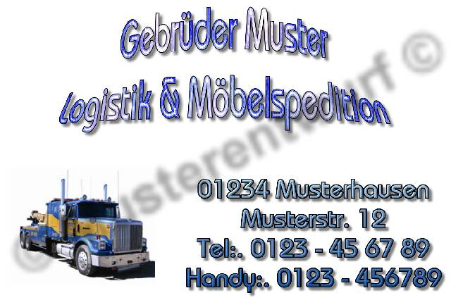 "Die Grafik ""http://www.rosena.de/Ebay/Artikel/Visitenkarten-Berufe/Transportunternehmer/6Transportunternehmer.jpg""width="