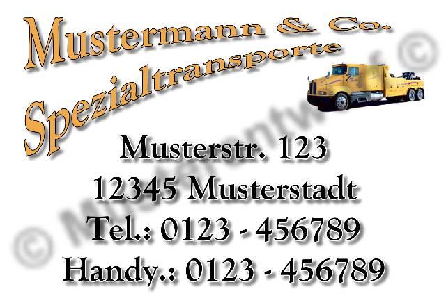 "Die Grafik ""http://www.rosena.de/Ebay/Artikel/Visitenkarten-Berufe/Transportunternehmer/7Transportunternehmer.jpg""width="