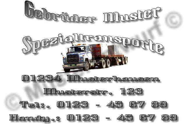 "Die Grafik ""http://www.rosena.de/Ebay/Artikel/Visitenkarten-Berufe/Transportunternehmer/8Transportunternehmer.jpg""width="
