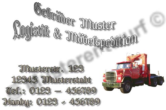 "Die Grafik ""http://www.rosena.de/Ebay/Artikel/Visitenkarten-Berufe/Transportunternehmer/9Transportunternehmer.jpg""width="