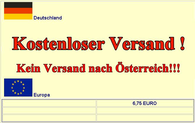 http://www.rosena.de/Ebay/Versandkosten/Tuerschild.PNG