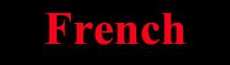 """Die Grafik """"http://www.rosena.de/Images/French%20Button.jpg"""" kann nicht angezeigt werden, da sie Fehler enthält."""