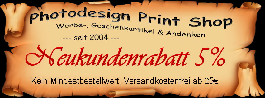 http://www.rosena.de/bg_print/Fotos/Neukundenrabatt%20Shop.jpg