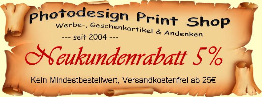 http://www.rosena.de/bg_print/Fotos/Neukundenrabatt%20Shop02.jpg