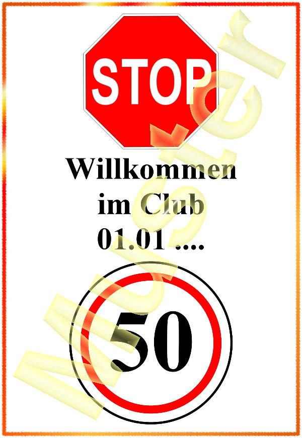 ... Die Grafik U201chttps://www.rosena.de/Ebay/Artikel