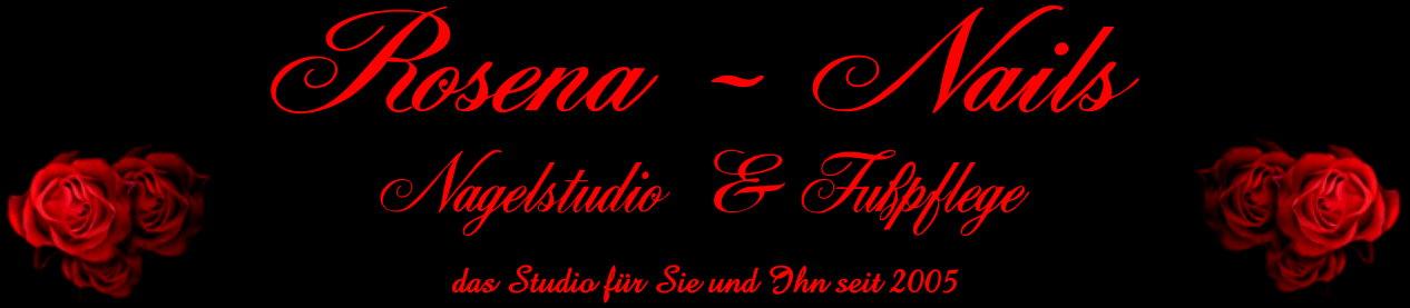 https://www.rosena.de/Ebay/Impressum/Rosena%20oben.jpg