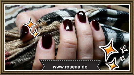 "Die Grafik ""https://www.rosena.de/Images/Fotos%20284%20x%20332/Nagelstudio%20Rosena%200333.jpg""width="