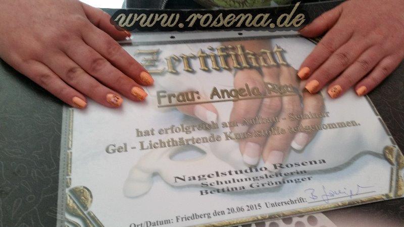 "Die Grafik ""https://www.rosena.de/Images/Fotos%20Seminare/002/006.jpg""width="