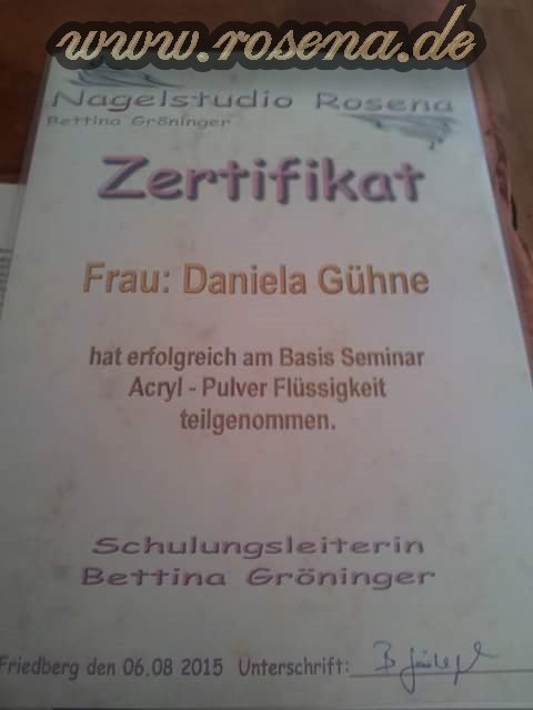 "Die Grafik ""https://www.rosena.de/Images/Fotos%20Seminare/15/055.jpg""width="