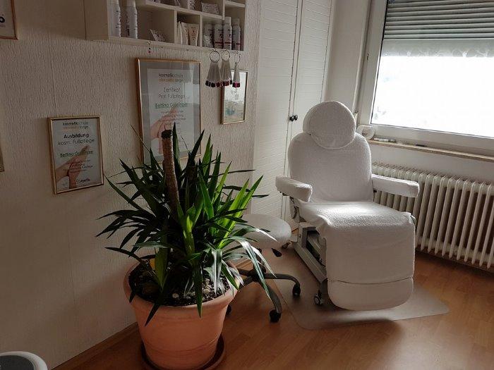 schulung nageldesignerin ausbildung nageldesign aufbau nailart airbrush seminar ebay. Black Bedroom Furniture Sets. Home Design Ideas