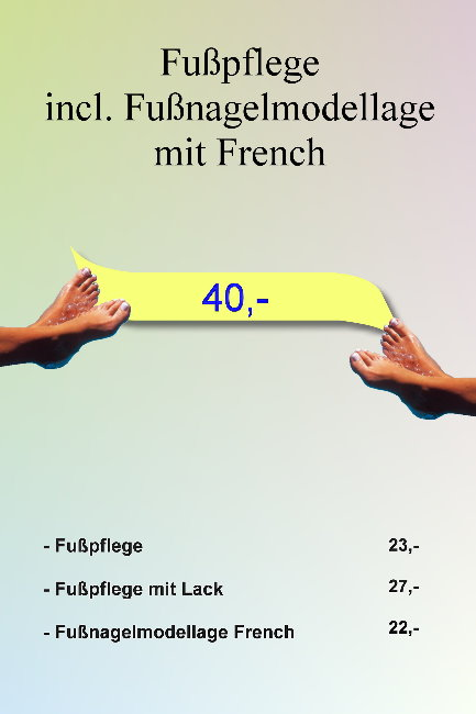 "Die Grafik ""https://www.rosena.de/Images/Spezials/Fussnagelmodwllage%20Winter.jpg""width="