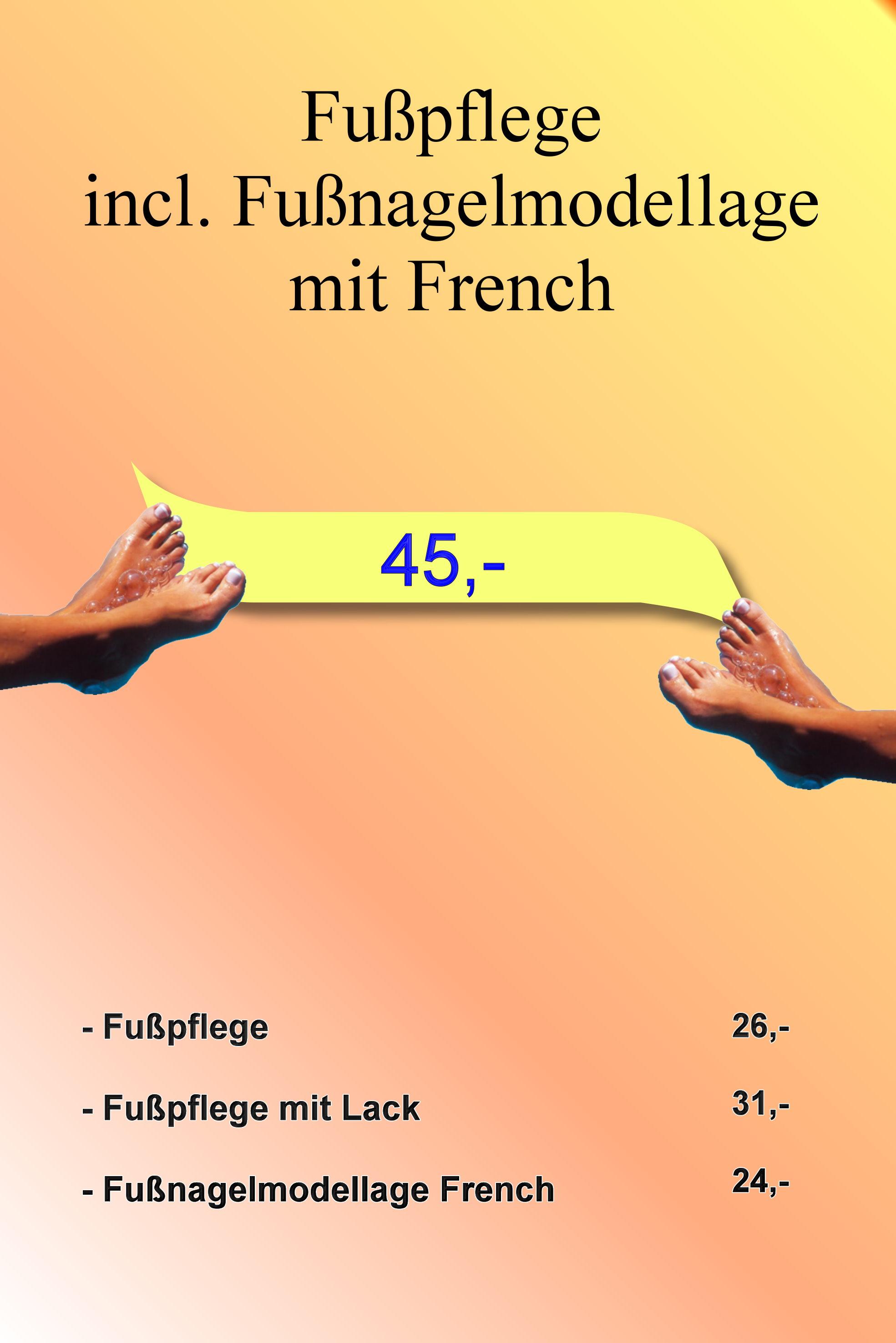 "Die Grafik ""https://www.rosena.de/Images/Spezials/Fussnagelmodwllage.jpg""width="